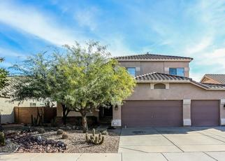 Pre Foreclosure in Phoenix 85043 S 65TH LN - Property ID: 1480707919