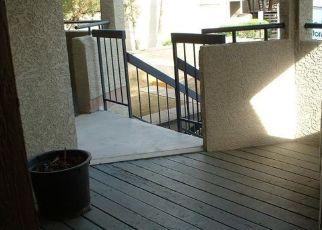 Pre Foreclosure in Phoenix 85022 E THUNDERBIRD RD - Property ID: 1480711856