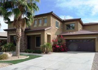 Pre Foreclosure in Surprise 85388 W BANFF LN - Property ID: 1480748193