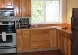 Pre Foreclosure in Anchorage 99501 E 14TH AVE - Property ID: 1480770540