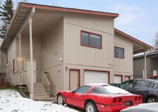 Pre Foreclosure in Anchorage 99504 E 32ND AVE - Property ID: 1480771859
