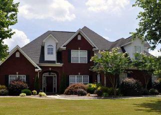 Pre Foreclosure in Decatur 35603 BRAYDEN DR SW - Property ID: 1480821788