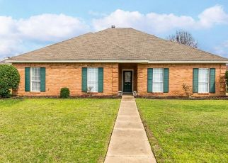 Pre Foreclosure in Montgomery 36117 OLD FOREST RD - Property ID: 1480846299