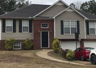 Pre Foreclosure in Hayden 35079 INDIAN HILLS RD - Property ID: 1480854630