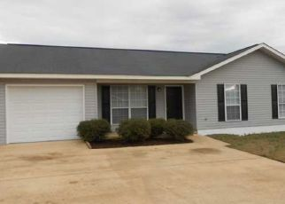 Pre Foreclosure in Tuscaloosa 35401 CHERRYSTONE AVE - Property ID: 1480856824