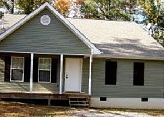Pre Foreclosure in Cullman 35057 COUNTY ROAD 944 - Property ID: 1480862961