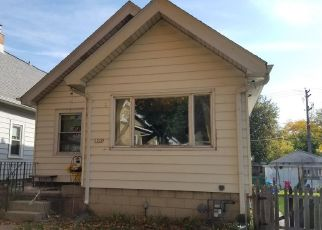 Pre Foreclosure in Milwaukee 53214 S 62ND ST - Property ID: 1480927773