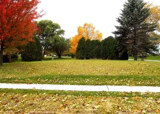 Pre Foreclosure in Greendale 53129 STEEPLE DR - Property ID: 1480930842