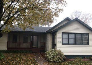 Pre Foreclosure in La Crosse 54601 14TH ST S - Property ID: 1481036830