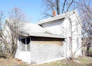Pre Foreclosure in New Glarus 53574 4TH AVE - Property ID: 1481058727