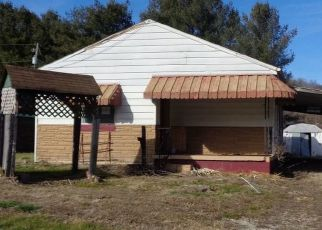 Pre Foreclosure in Ashland 41102 STATE ROUTE 5 - Property ID: 1481136238