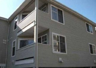 Pre Foreclosure in Seattle 98122 16TH AVE - Property ID: 1481180927