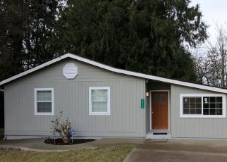 Pre Foreclosure in Olympia 98502 LOOKOUT DR NW - Property ID: 1481192747