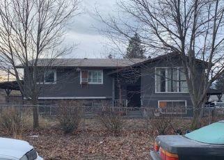 Pre Foreclosure in Spokane 99206 E 14TH AVE - Property ID: 1481196690