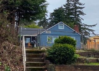 Pre Foreclosure in Seattle 98168 14TH AVE S - Property ID: 1481218588