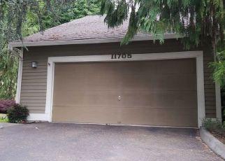 Pre Foreclosure in Kirkland 98033 NE 105TH LN - Property ID: 1481219906