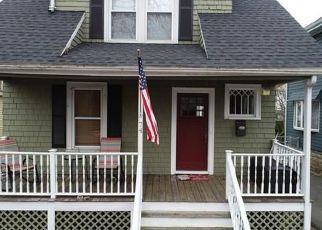 Pre Foreclosure in Lynn 01902 ALDEN ST - Property ID: 1481350408