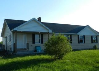 Pre Foreclosure in Windham 04062 WILLIAM KNIGHT RD - Property ID: 1481361809