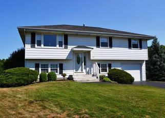 Pre Foreclosure in Latham 12110 DEBORAH DR - Property ID: 1481369694