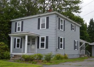 Pre Foreclosure in Madison 04950 JOHN ST - Property ID: 1481386323