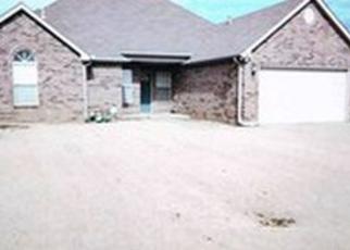 Pre Foreclosure in Tulsa 74106 E KING ST - Property ID: 1481451139