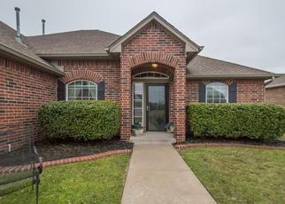 Pre Foreclosure in Owasso 74055 N 118TH EAST AVE - Property ID: 1481482687