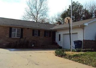 Pre Foreclosure in Stillwater 74075 W CHEROKEE AVE - Property ID: 1481504580