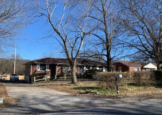 Pre Foreclosure in Nashville 37209 AMERICAN RD - Property ID: 1481586480