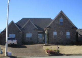 Pre Foreclosure in Jackson 38305 BRADFIELD CV - Property ID: 1481601369