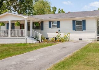 Pre Foreclosure in Chattanooga 37412 WIMBERLY LN - Property ID: 1481603562