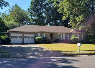 Pre Foreclosure in Memphis 38118 BOXDALE ST - Property ID: 1481611445