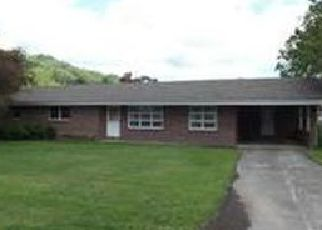 Pre Foreclosure in Roan Mountain 37687 MAIN ST - Property ID: 1481620197