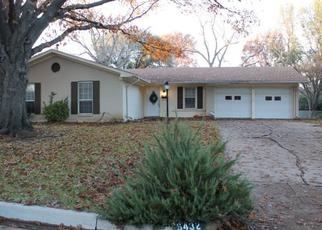Pre Foreclosure in Fort Worth 76133 TRAIL LAKE DR - Property ID: 1481629398