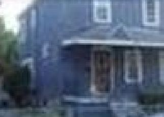 Pre Foreclosure in Hyde Park 02136 HOLMFIELD AVE - Property ID: 1481641218