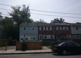 Pre Foreclosure in Boston 02124 JACOB ST - Property ID: 1481643419