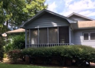 Pre Foreclosure in Murrells Inlet 29576 VICTORIA CT - Property ID: 1481688983