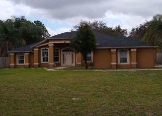 Pre Foreclosure in Sorrento 32776 WINDY OAK ST - Property ID: 1481848837