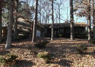 Pre Foreclosure in Columbia 29210 LYNN ST - Property ID: 1481972333