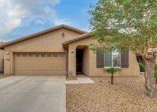 Pre Foreclosure in Maricopa 85138 W BRAVO DR - Property ID: 1482027524
