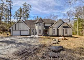 Pre Foreclosure in Monticello 12701 EVA DR - Property ID: 1482131766