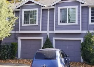Pre Foreclosure in Portland 97203 N OREGONIAN AVE - Property ID: 1482250897