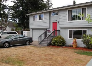 Pre Foreclosure in Portland 97236 SE 140TH AVE - Property ID: 1482253515