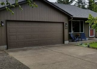 Pre Foreclosure in Springfield 97478 S 70TH PL - Property ID: 1482275860