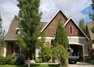 Pre Foreclosure in Bend 97702 SUGAR MILL LOOP - Property ID: 1482302119
