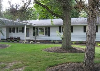 Pre Foreclosure in Brecksville 44141 OAKES RD - Property ID: 1482512352