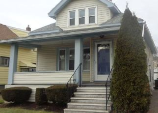 Pre Foreclosure in Buffalo 14217 TREMONT AVE - Property ID: 1482742735