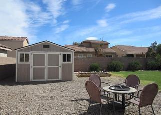 Pre Foreclosure in Henderson 89015 THORTON BEACH ST - Property ID: 1482975292