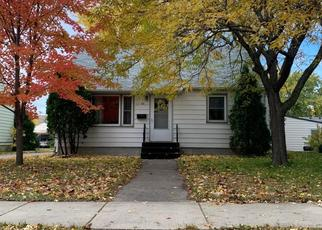 Pre Foreclosure in Saint Cloud 56303 32ND AVE N - Property ID: 1483096174