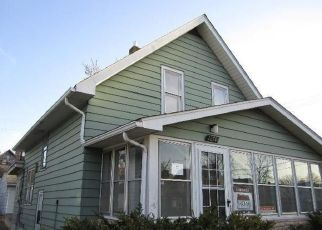Pre Foreclosure in Saint Paul 55104 BLAIR AVE - Property ID: 1483117195