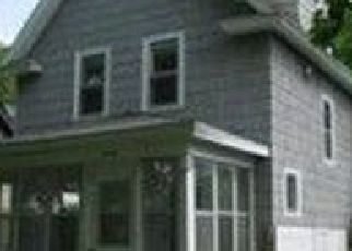 Pre Foreclosure in Minneapolis 55411 26TH AVE N - Property ID: 1483138212